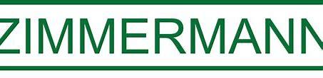 Die studentische Unternehmensberatung führt für Zimmermann Vital eine Umfrage bei Passanten durch.