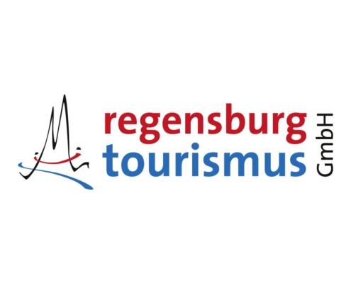 Die studentische Unternehmensberatung unerstützt die regensburg tourismus GmbH