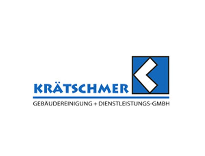 Kostenrechnung von der studentischen Unternehmensberatung aus Regensburg