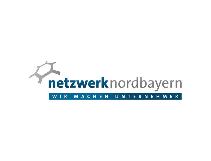 Die studentische Unternehmensberatung aus Regensburg organisiert den Businessplanwettbewerb in Regensburg.