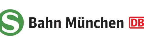 Die studentische Unternehmensberatung aus Regensburg unterstützt die S-Bahn München