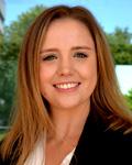 Rebecca Sumper