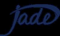 Eventorganisation der JADE May Conference