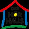 Die stundetische Unternehmensberatung aus regenbsurg unterstützt das Hörhaus mit seiner Beratung.