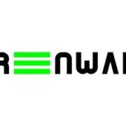 Die studentische Unternehmensberatung intouchCONSULT unterstützt Screemware GmbH & Co. KG