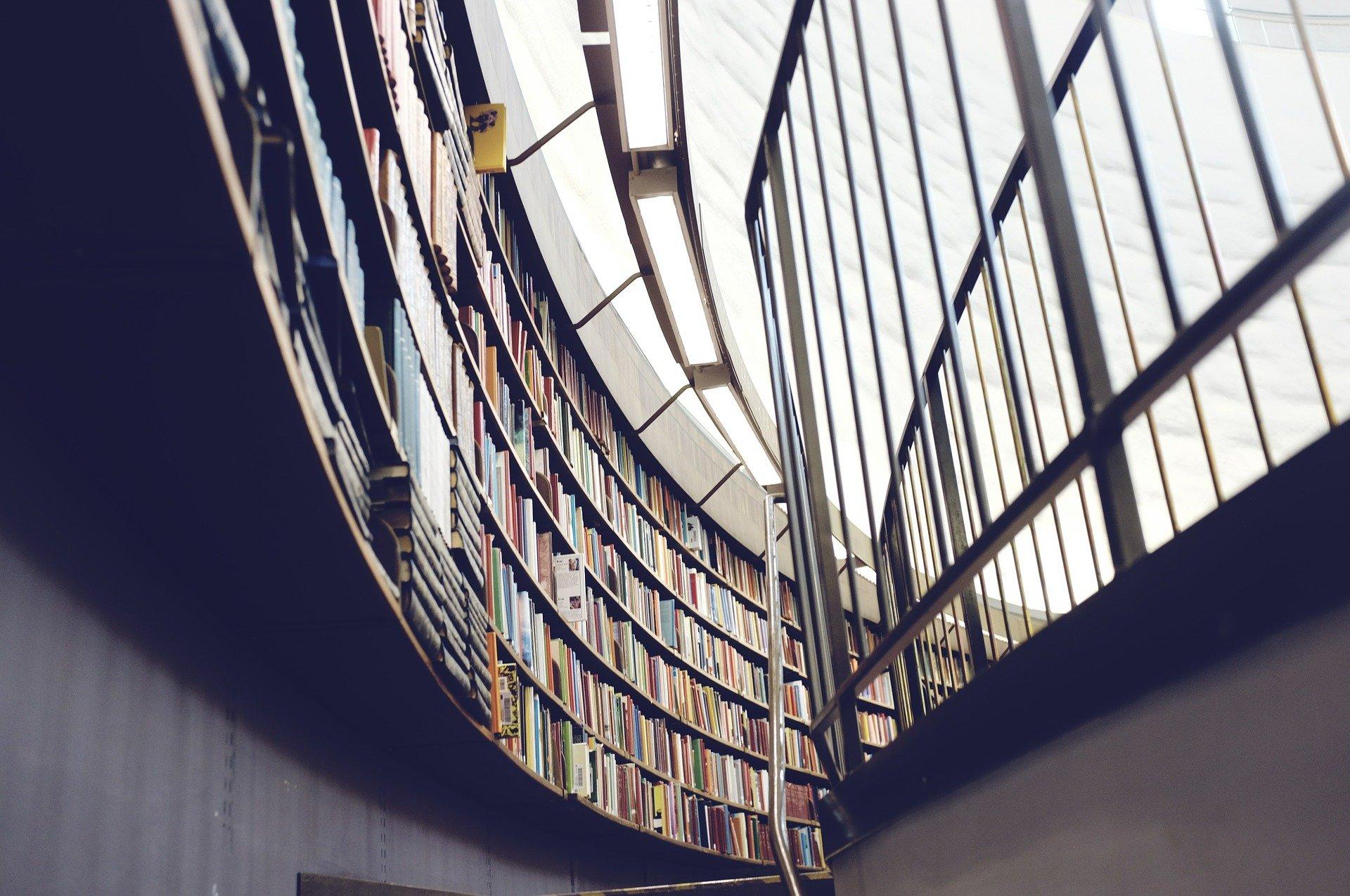 Analyse und Informationsbeschaffung zur Einführung des Beratungsprojekts Hochschulmarketing