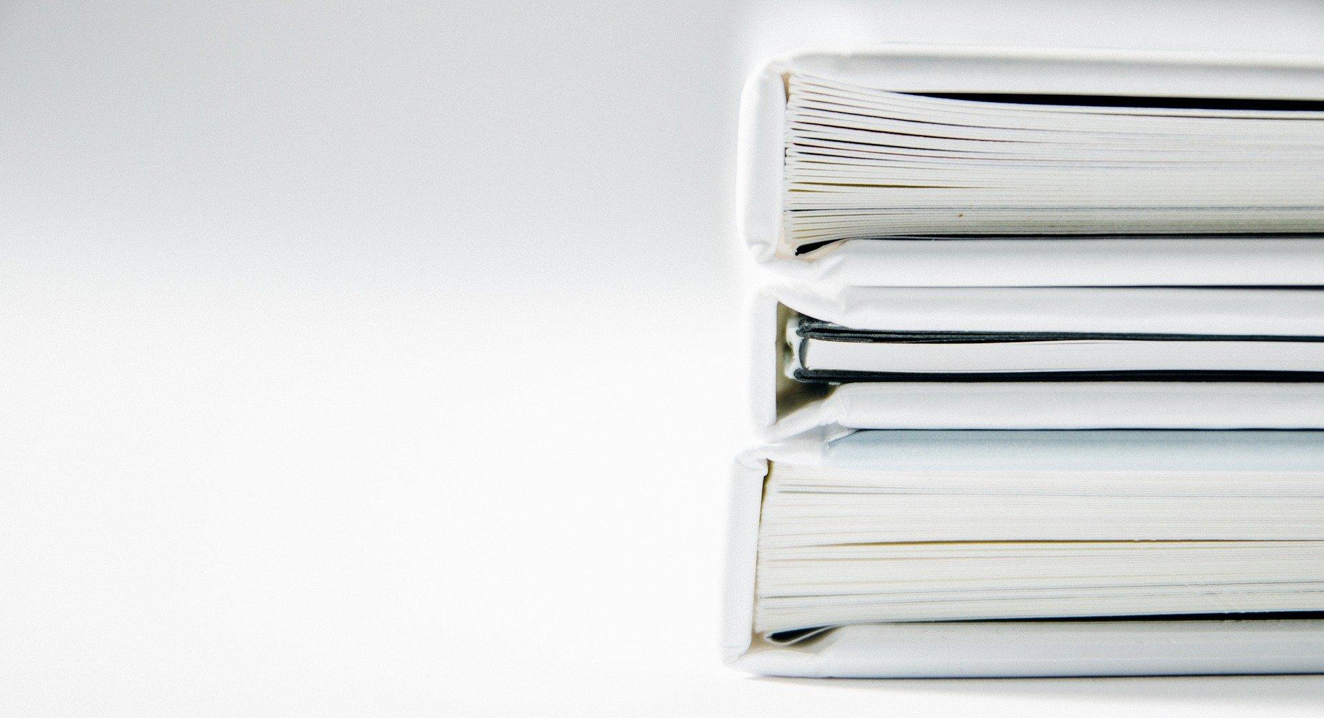 AWP: Anwärterprojekt zur Optimierung des Wissensmanagements