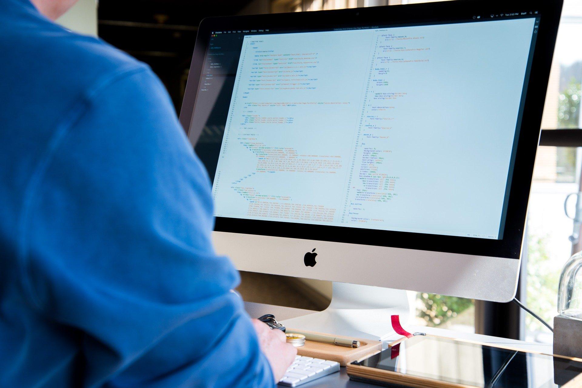 Studie für Employer Branding eines IT-Unternehmens