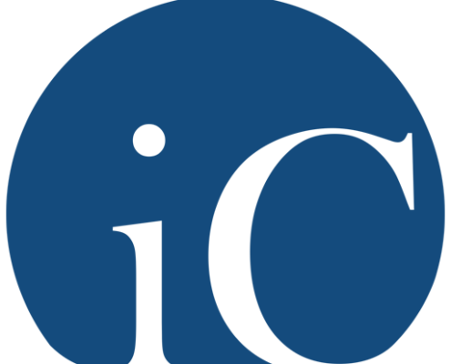Internes Projekt bei intouchCONSULT