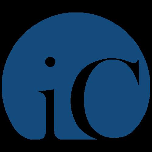 intouchCONSULT Logo
