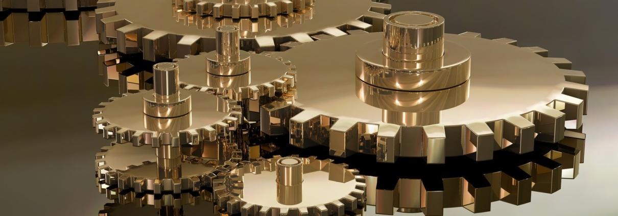 Process Mining: Die Grundlage der Prozessoptimierung