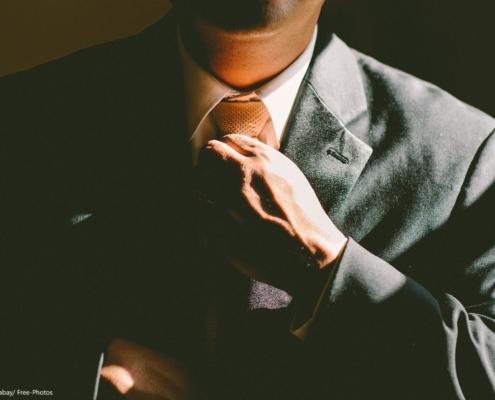 So denkst du wie ein Unternehmer. Lerne das richtige Mindset