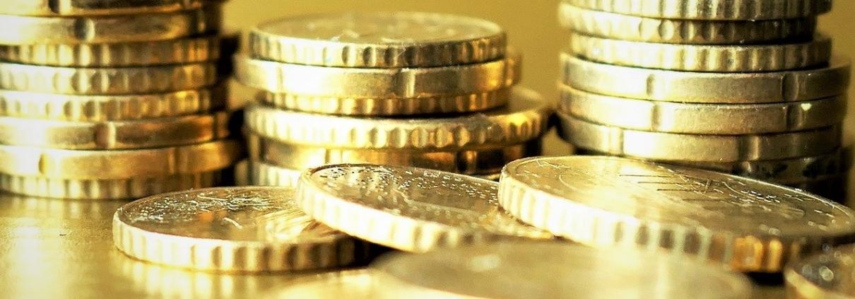 Moderne Zahlungsmittel im Überblick: Chancen und Risiken