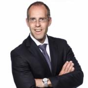 Herr Prof. Liebetruth im Interview zu Pozessmanagement