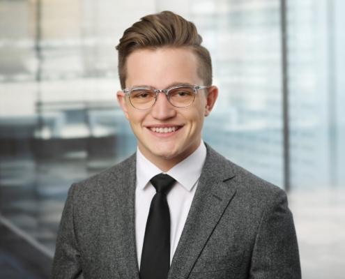 Alumni im Interview - Ihre Zeit bei intouchCONSULT