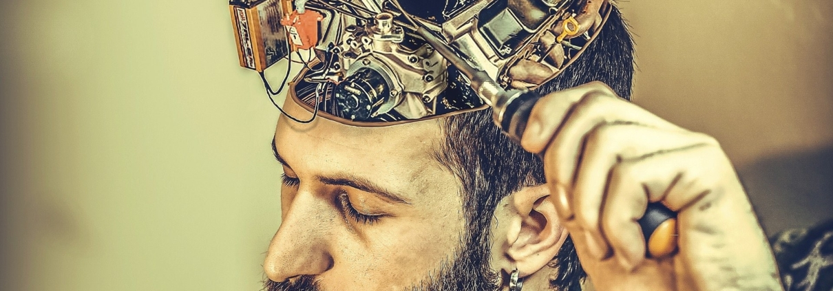 Brainjo - Gehirnsport mit VR-Technologie