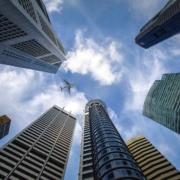 Corporate Identity - Wie Unternehmen sich einheitlich präsentieren
